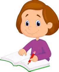 Writing Best Persuasive Essay: Professional Tips And Examples